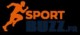 Sport-Buzz.fr